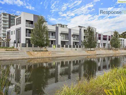 29 Fernandez Lane, Penrith 2750, NSW House Photo