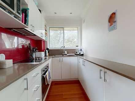 25/171 Willarong Road, Caringbah 2229, NSW Unit Photo