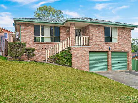5 Mclaren Drive, Port Macquarie 2444, NSW House Photo