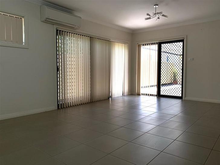 113 Lockwood Place, Merrylands 2160, NSW House Photo