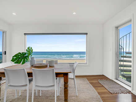 Mermaid Beach 4218, QLD Unit Photo