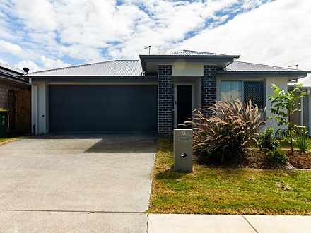 9 Irma Circuit, Park Ridge 4125, QLD House Photo