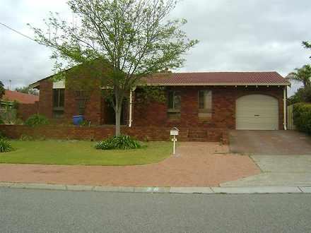 38 Warner Drive, Padbury 6025, WA House Photo
