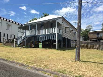 5 Lawrence Street, North Ipswich 4305, QLD House Photo
