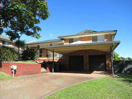 8 Kookaburra Close, Boambee East 2452, NSW House Photo