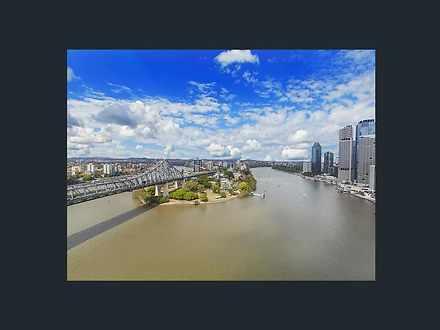 207/82 Boundary Street, Brisbane City 4000, QLD Apartment Photo
