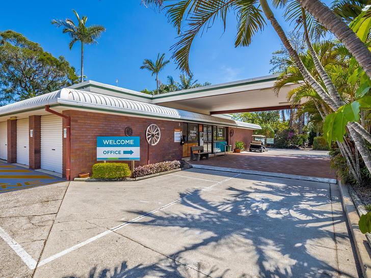 32/351 Beams Road, Taigum 4018, QLD Villa Photo