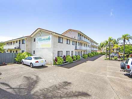 22/42 Kitchener Road, Long Jetty 2261, NSW Apartment Photo