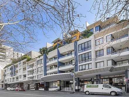 212/38-46 Albany Street, St Leonards 2065, NSW Apartment Photo