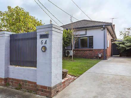 5A Alfada Street, Caulfield South 3162, VIC House Photo