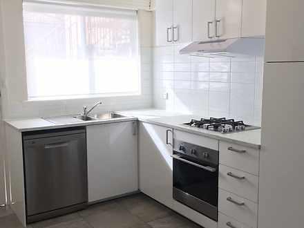 1/15 Birdwood Avenue, Dandenong 3175, VIC Apartment Photo