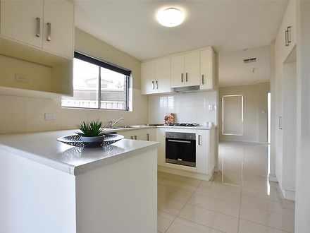7/12 Hillier Road, Morphett Vale 5162, SA Townhouse Photo