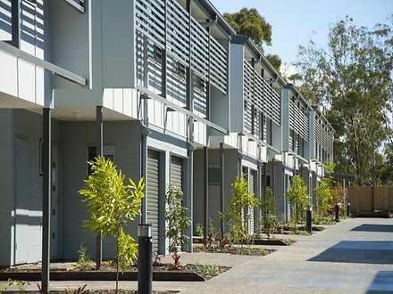 25/2 Beezley Street, Glen Eden 4680, QLD Townhouse Photo