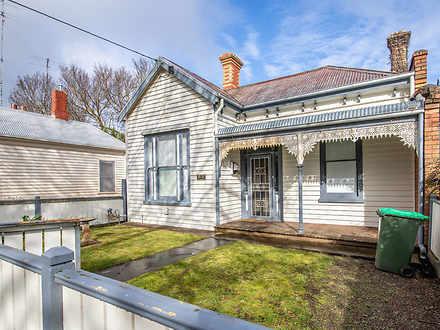 1305 Mair Street, Ballarat Central 3350, VIC House Photo