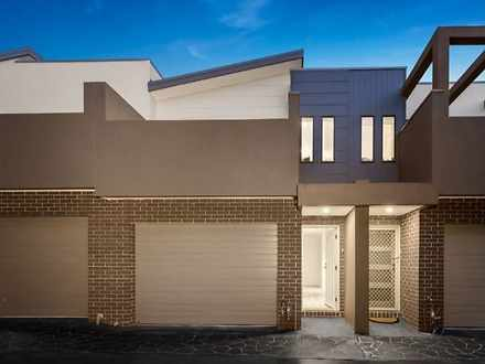 21/29 Stamford Crescent, Rowville 3178, VIC House Photo