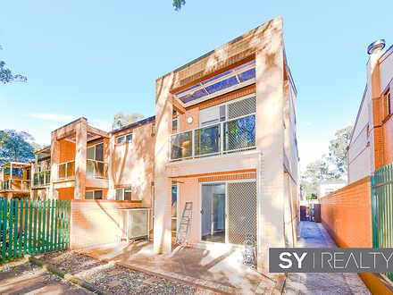 14/143 Balaclava Road, Marsfield 2122, NSW Townhouse Photo