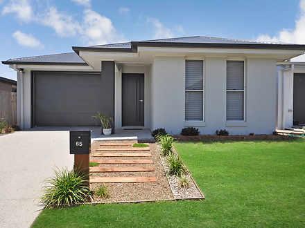 65 Eco Crescent, Narangba 4504, QLD House Photo
