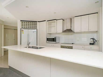 6/138 Mounts Bay Road, Perth 6000, WA Apartment Photo