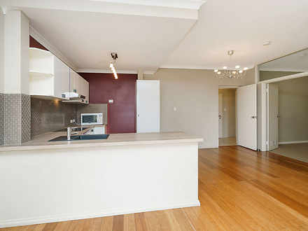 65/190 Hay Street, East Perth 6004, WA Apartment Photo