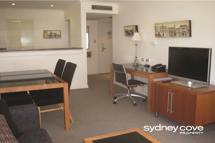 98 Gloucester Street, Sydney 2000, NSW Apartment Photo