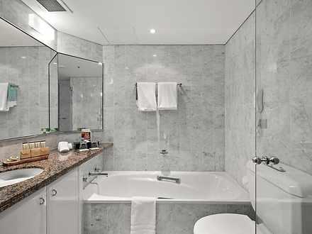 7343083a8c1c0d009cabc36f bathroom 1628060421 thumbnail