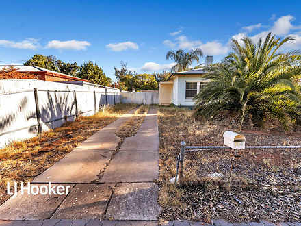 14 Wilkins Road, Elizabeth Downs 5113, SA Duplex_semi Photo