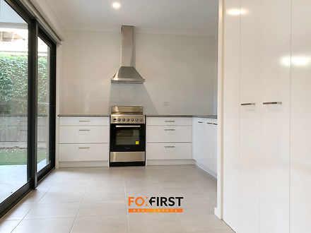 ROOM 1-9/765 Warrigal, Bentleigh East 3165, VIC House Photo