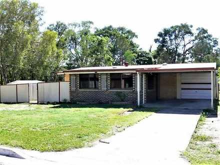 3 Lydia Avenue, Woodridge 4114, QLD House Photo