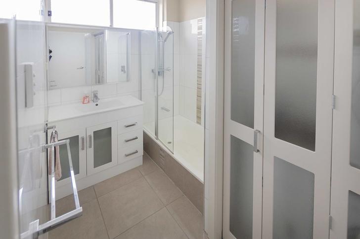 8/4 Mckay Street, Coburg 3058, VIC Apartment Photo