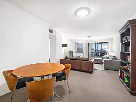 315/303-307 Castlereagh Street, Sydney 2000, NSW Apartment Photo