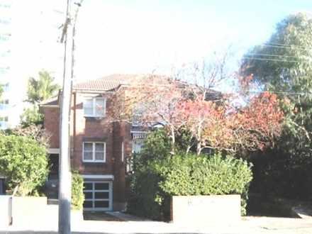 2/11 Bourke Street, North Wollongong 2500, NSW Unit Photo