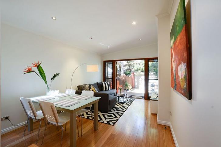 58 Angel Street, Newtown 2042, NSW House Photo