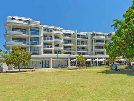 101B/59 Clarence Street, Port Macquarie 2444, NSW Apartment Photo
