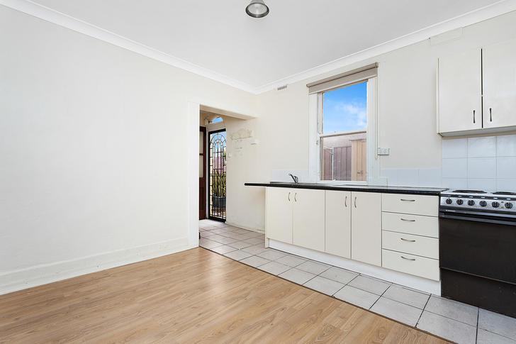15B Charlotte Street, Ashfield 2131, NSW Studio Photo