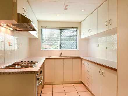 4/10 Paxton Street, North Ward 4810, QLD Apartment Photo