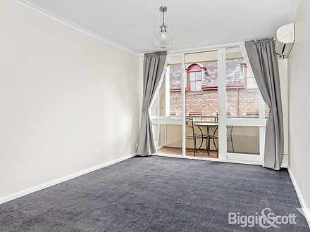 18/101 Gipps Street, East Melbourne 3002, VIC Apartment Photo