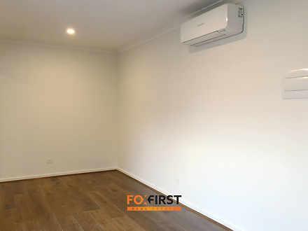 ROOM 2/765 Warrigal, Bentleigh East 3165, VIC House Photo