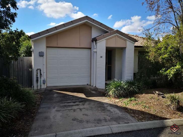 ID:21078854/259 Albany Creek Road, Bridgeman Downs 4035, QLD Villa Photo