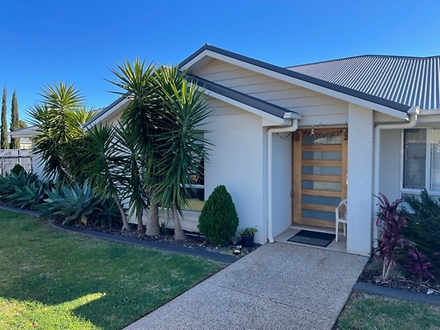 25 Brimblecombe Drive, Middle Ridge 4350, QLD House Photo