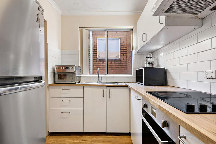 21/34 Addlestone Road, Merrylands 2160, NSW Apartment Photo