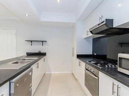 35C Findon Crescent, Westminster 6061, WA Villa Photo