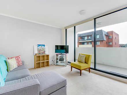 185/221 Sydney Park Road, Erskineville 2043, NSW Apartment Photo