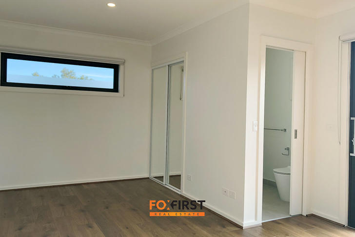 ROOM 9/765 Warrigal, Bentleigh East 3165, VIC House Photo