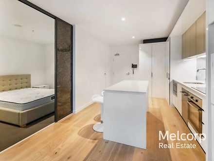 3410/33 Rose Lane, Melbourne 3000, VIC Apartment Photo
