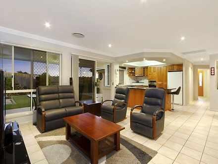 31 Underwood Street, Wakerley 4154, QLD House Photo