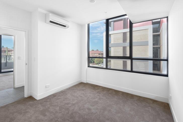 F620/1 Broughton Street, Parramatta 2150, NSW Apartment Photo