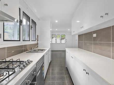 6/40 Edmondstone Street, Newmarket 4051, QLD Unit Photo