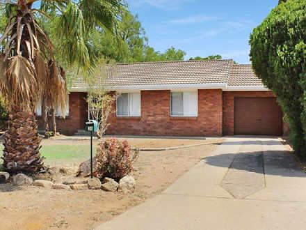 30 Herbert Street, Gunnedah 2380, NSW House Photo