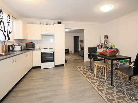 13 Annesley Street, Leichhardt 2040, NSW House Photo