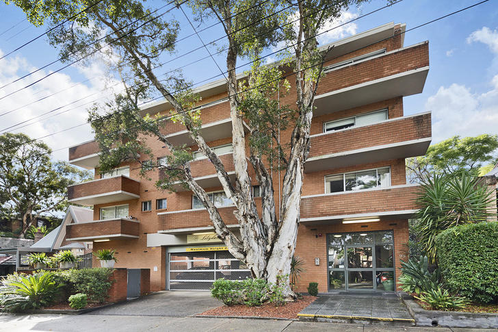 62/95-97 Annandale Street, Annandale 2038, NSW Apartment Photo